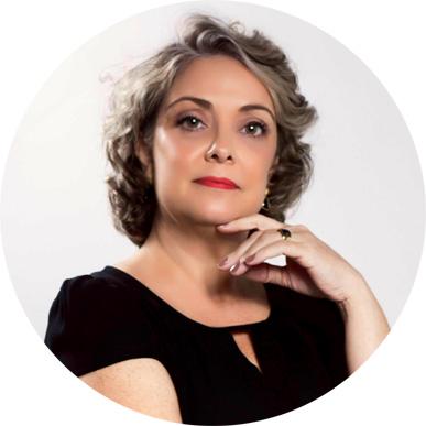 Dra.Rosa Lúcia