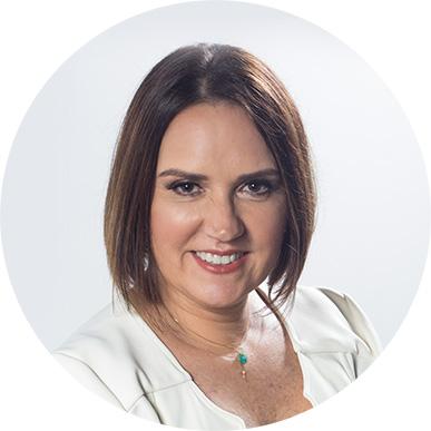 Dra.Valkiria Monteiro