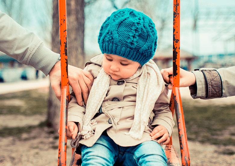 Alienação Parental Como Provar