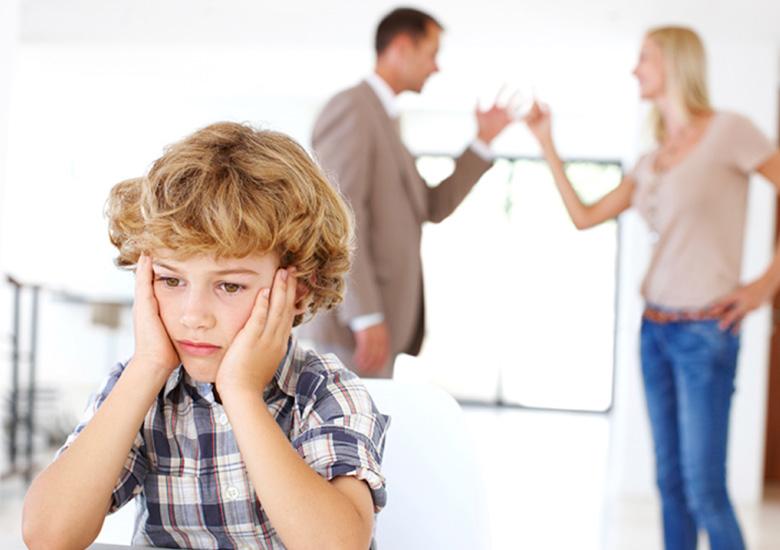 alienação parental o que fazer