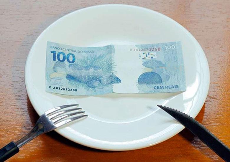 pensão alimentícia e coronavírus