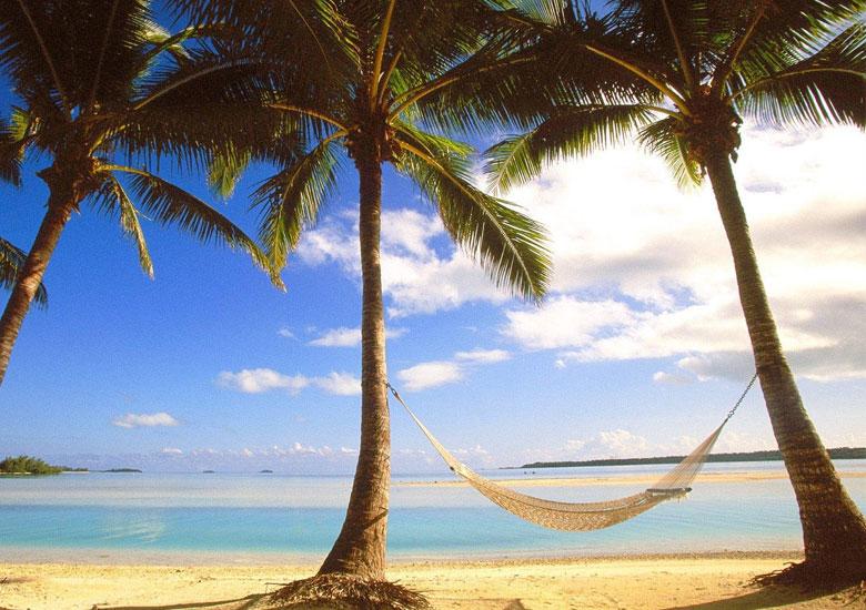 concessão de férias na pandemia