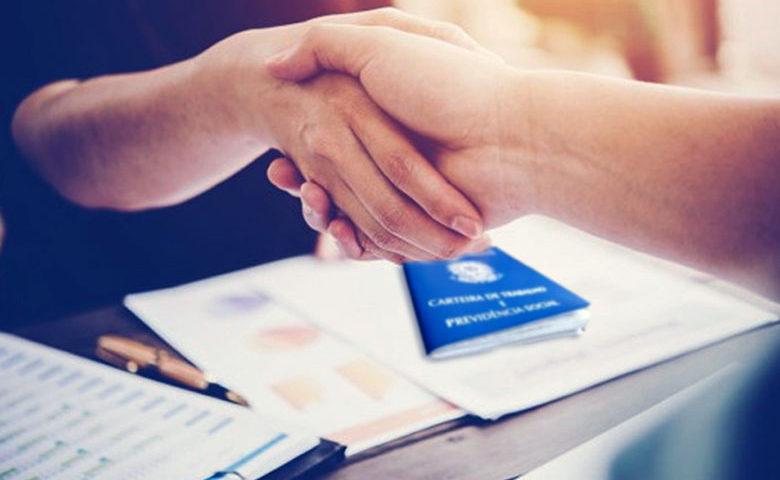 acordos entre empregador e empregado durante a pandemia