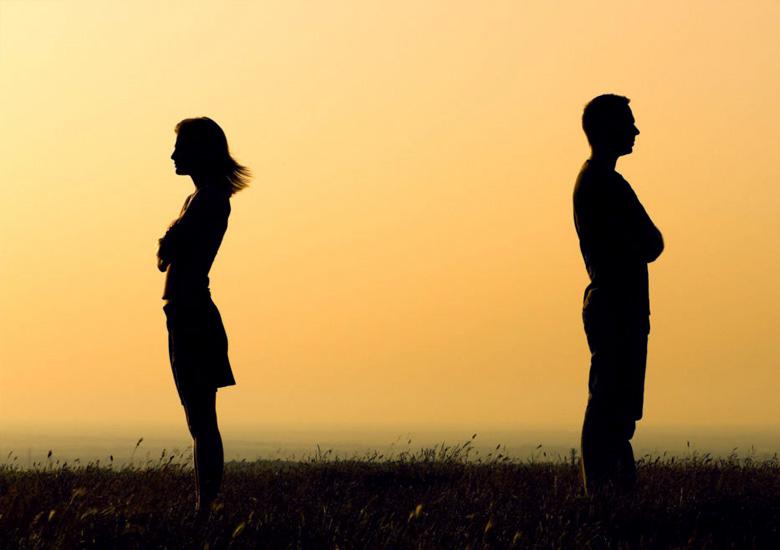 Namoro ou União Estável