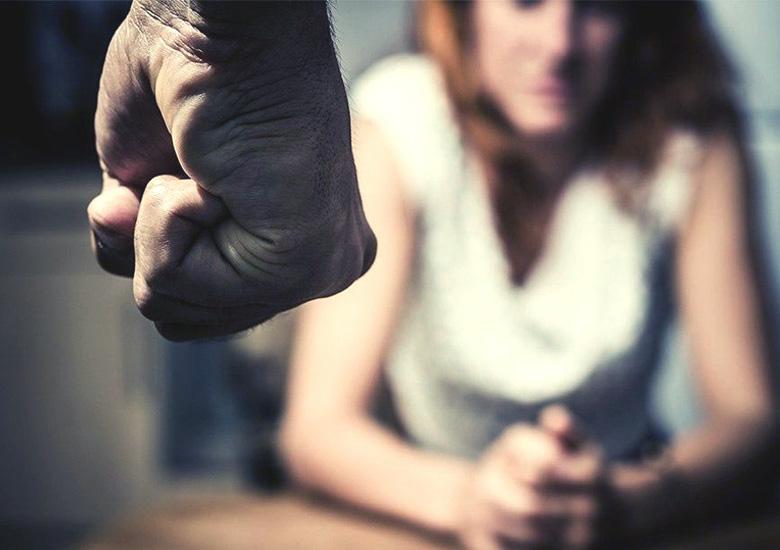 combate à violência doméstica